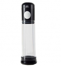 Máy tập làm to và dài cậu nhỏ GRA AUTO – LG V10.1 Từ USA