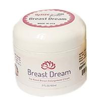 Kem nở ngực tự nhiên UPSIZE-PRO BREAST DREAM