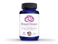 Viên uống UpSize-Pro Breast Dream 90 viên giá 750.000đ