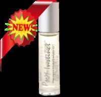Nước hoa kích thích nữ Pheromone Slim Fresh