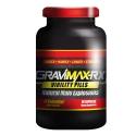 Gravimax-RX chữa trị bệnh liệt dương hiệu quả