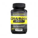 Viên uống hỗ trợ chống xuất tinh sớm Cravimax-Pro