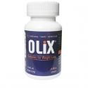 Viên uống giảm béo green coffee olix