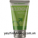 PROLOONGING – gel chống xuất tinh sớm