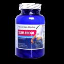 Thuốc giảm cân cho nữ SLIM FRESH