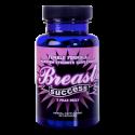 Thuốc hỗ trợ tăng kích thước vòng 1 Breast Success