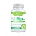Viên uống hỗ trợ cải thiện bệnh xuất tinh sớm Winmax Plus