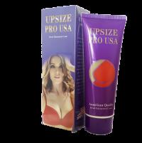 Kem nở ngực Upsize Pro USA new 2017