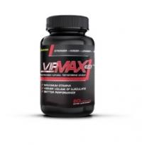Viên uống hỗ trợ chống xuất tinh sớm Vipmax-RX