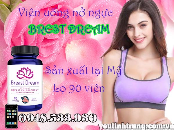 breast-dream-1