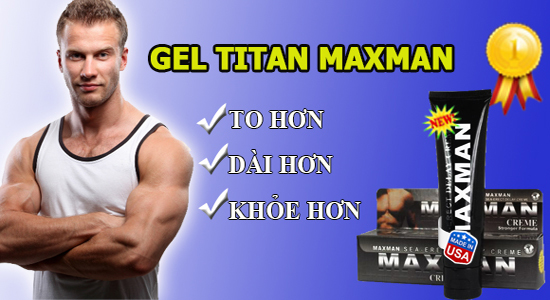 gel-titan-co-an-toan-ko-1