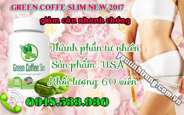 2000 calorie diabetic exchange diet plan